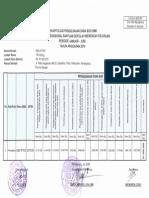 BOS JanJuniTA2014 TP20132014 Prop Banten Kab Pandeglang SMKIPTEKPatia