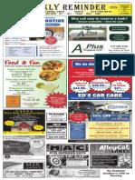 Weekly Reminder August 17, 2015.pdf