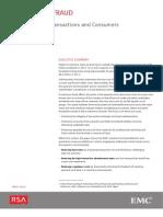 E Commerce Fraud White Paper_RSA.pdf