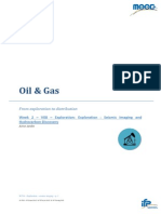W2V8 - Exploration - seismic imaging - Handout.pdf