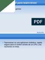 tutorialteamviewer-140313143248-phpapp01