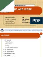 HRM Assignment(2)
