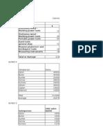 Milford Case Data.xlsx