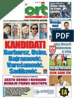Sport-21.10.2014