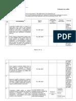 Model Completare Plan Actiune Institutii Publice