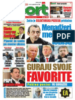 Sport-21.11.2014