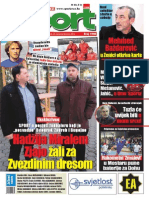 Sport-23.12.2014