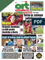 Sport-24.10.2014
