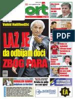 Sport-25.11.2014