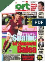 Sport-26.09.2014-1