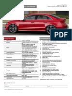 A3 Sedan Attraction 1.4 TFSI Stronic 122 HP Nueva config.pdf