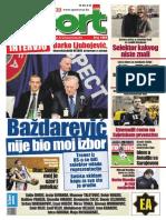 Sport-26.12.2014