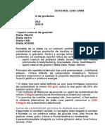 dieta keto andrei laslau carte pdf)