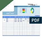 Cópia de Plano de Ação_radardeprojetos_004