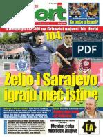 Sport-31.10.2014