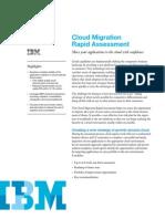 IBM ICT Management