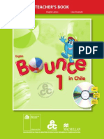 Bounce 1° DOCENTE