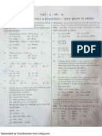 SSC-CGL-2015-Question-Paper(Afternoon Shift).pdf