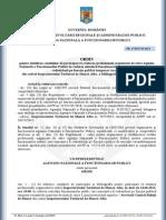 ordin testare ITM Alba 14 iunie.pdf