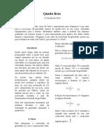 Relatório - Queda Livre -.docx
