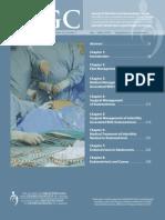 SOGC - Endometriosis Diagnosis and Management