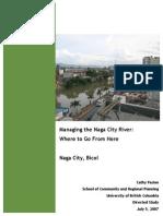Naga River Management_Cathy Pasion.pdf