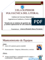 Tesis Johanna Allauca Fernández