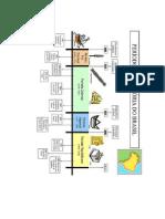 1)Expansão Ultramarina Portuguesa e Chegada Ao Brasil