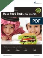 14 Kogene Halal