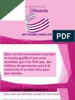 New Cash-lite Francais