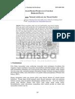 65-519-1-PB.pdf