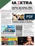 Folha Extra 1388