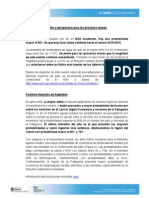 Informe Nino Agosto2015