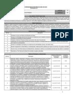 Formulario a1 2015 Ssp
