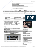 Cool mac tips.pdf