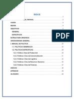MANUAL DE POLI- 2.docx