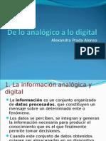 Tema 9_De lo analógico a lo digital