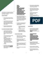 Triptico Residencia Profesional Plan 2010 (1)