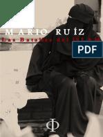 Ruiz Mario - Las Batallas Del Islam