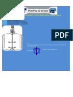 07-Calculo_Agitadores_Batedores_fp.pdf