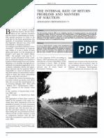 802_32cristodoulou.pdf