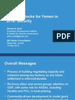 Zyck Yemen Building Blocks May2015