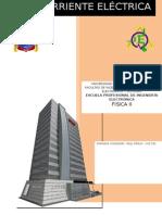 CORRIENTE ELÉCTRICA 02.docx