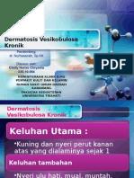 PPT Referat KulKel