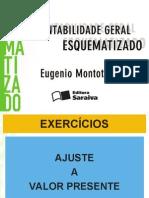 AAF ContabilidadeAvancada Aula03 EugenioMontoto MatProfI