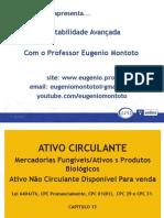 AAF ContabilidadeAvancada Aula06 EugenioMontoto MatProfI