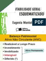 AAF ContabilidadeAvancada Aula17e18 EugenioMontoto MatProfI