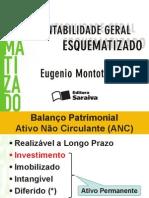 AAF ContabilidadeAvancada Aula20e21 EugenioMontoto MatProfI