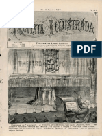 Revista Illustrada