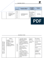 IPC_Hoja de Ruta_2_2015.pdf